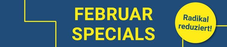 tfm_mxat_fp_februar-special_2021