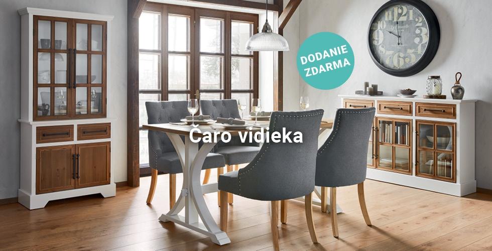20T33-ONLINE-SKold