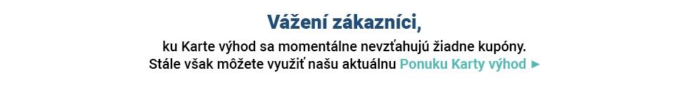 KV_kupony_oznam