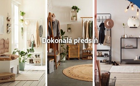 blog-trendy-dokonala-predsin_CZ