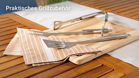 t480_TNL_grillfest_gemuetlich-beieinander_teaser-grillbesteck_kw27-19