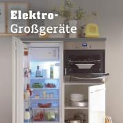 flyout-grafik_thema_elektro-großgeraete