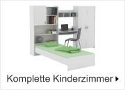 teaser_oss_kategorie_baby_kinder_komplette_kinderzimmer