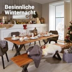 t230_fp_thema_STL_besinnliche-winternacht