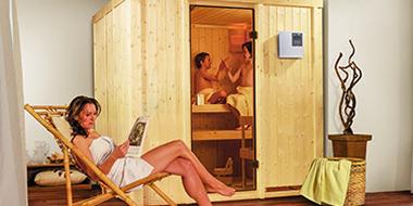 teaser_sauna_cassis_2
