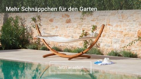 t480_lp_garten_schnaeppchen-fuer-garten_kw46-18