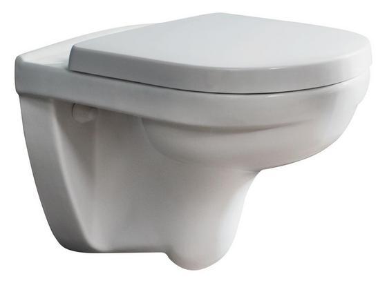 Villeroy & Boch Hänge WC-Set O. Nova