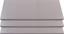Sada Vkladacích Políc Add On F/advantage, 3er Set - sivá, Moderný, drevo/kompozitné drevo (96/2/50cm) - Ombra