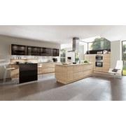 Kuchyňa Na Mieru Rom - Moderný, kompozitné drevo