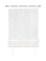Raffrollo Maria - Weiß, KONVENTIONELL, Textil (60/140/cm) - Ombra