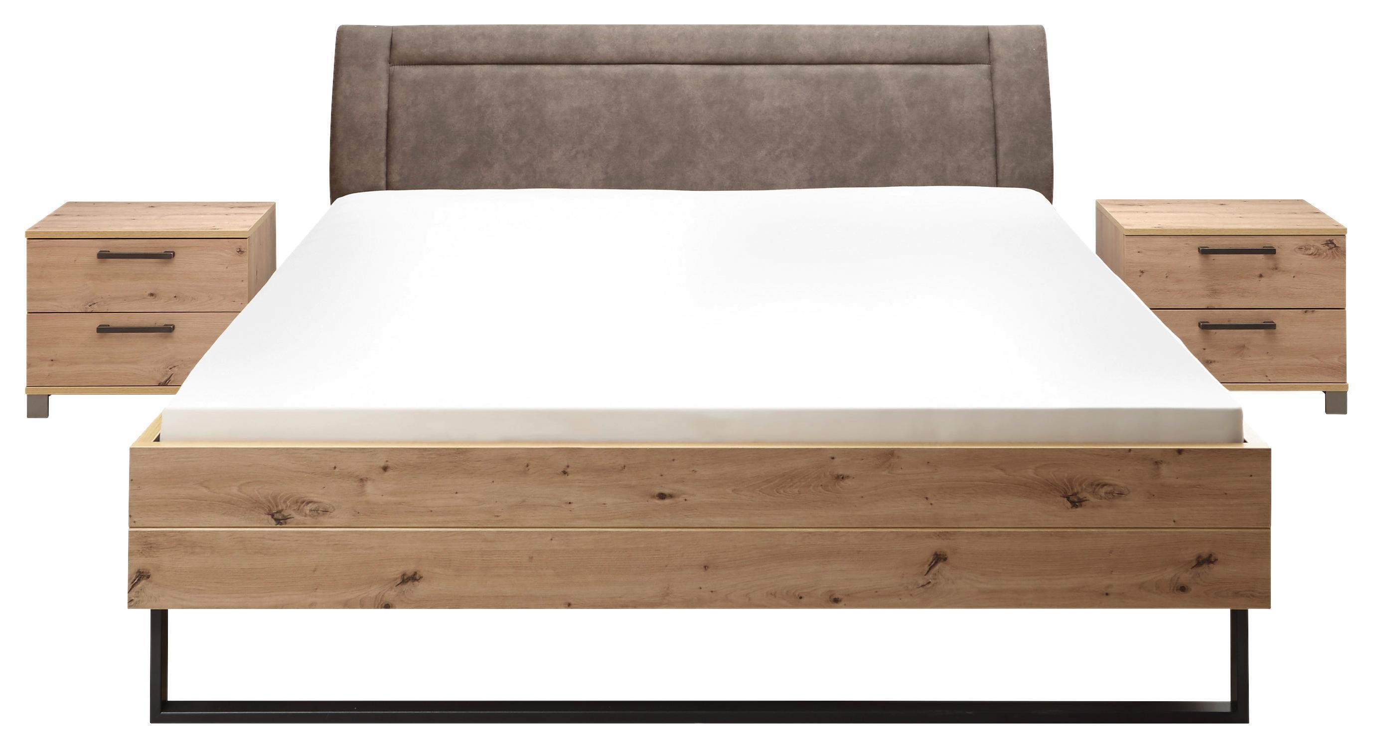 6f54cf365f8e Čelá a rámy na posteľ • Möbelix