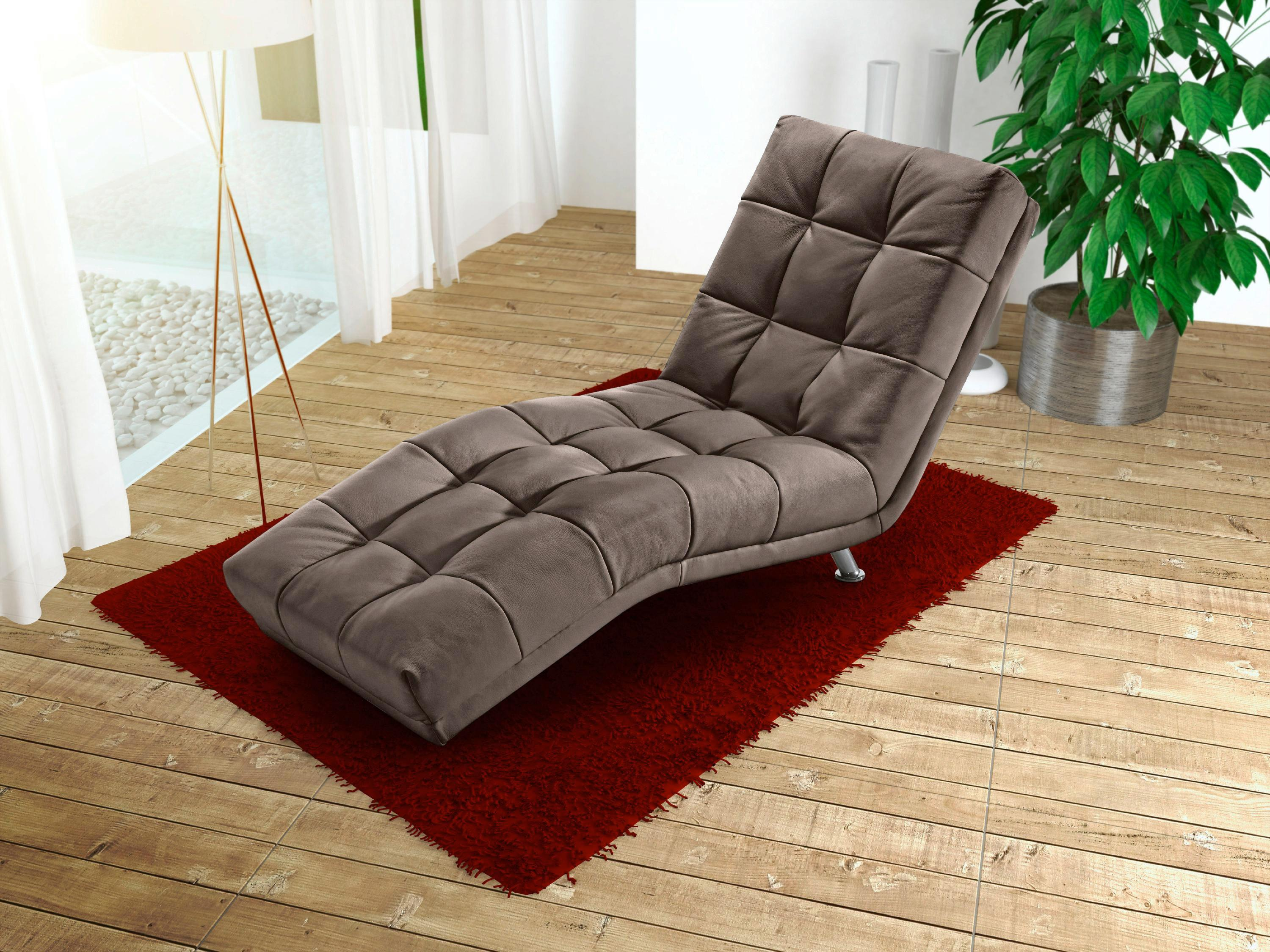 liege sofa excellent full size of sofa kleines zweisitzer. Black Bedroom Furniture Sets. Home Design Ideas