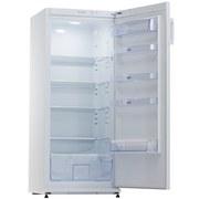 Kühlschrank Kt 2670 - Weiß, KONVENTIONELL (60/145/65cm)