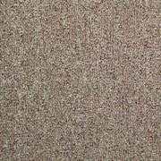 Teppichfliese Diva 50x50 cm, Buchefarben - Buchefarben, MODERN, Textil (50/50cm)