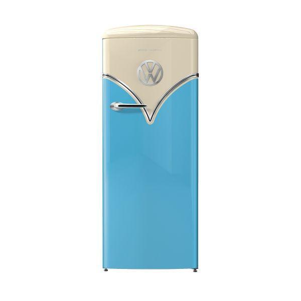 Gorenje Kühlschrank Vw Bulli Kaufen : Gorenje orb ab u ac preisvergleich bei idealo