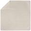 Prikrývka Na Posteľ Grazyna-ext- - sivá, textil (230/230cm) - Mömax modern living
