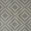 Hladko Tkaný Koberec Soho - sivá, Moderný, textil (80/200cm) - Modern Living
