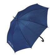 Regenschirm 'daniel' - KONVENTIONELL, Kunststoff (103cm)