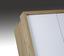 Ruhásszekrény Florenz - Tölgyfa/Fehér, konvencionális, Faalapú anyag (231/214/61cm)