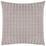 Zierkissen Emilia - Silberfarben, MODERN, Textil (45/45cm) - Luca Bessoni