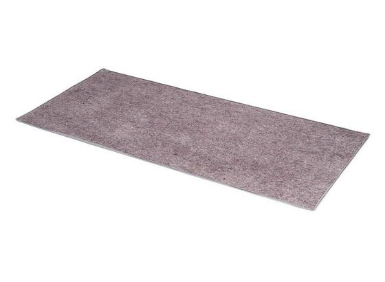 Chránič Matraca Primatex - sivá, textil (88/198cm)