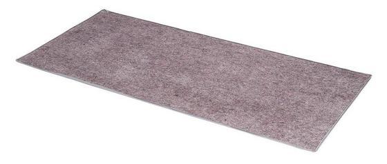 Matracvédő Primatex - szürke, textil (140/200cm)