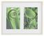 Rám Na Obrazy Mara - barvy zlata, umělá hmota (21,2/26,3/1,8cm) - Modern Living