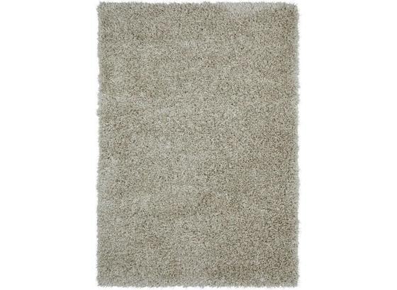 Koberec S Vysokým Vlasem Lambada 3 -top- - přírodní barvy, textil (120/170cm) - Mömax modern living