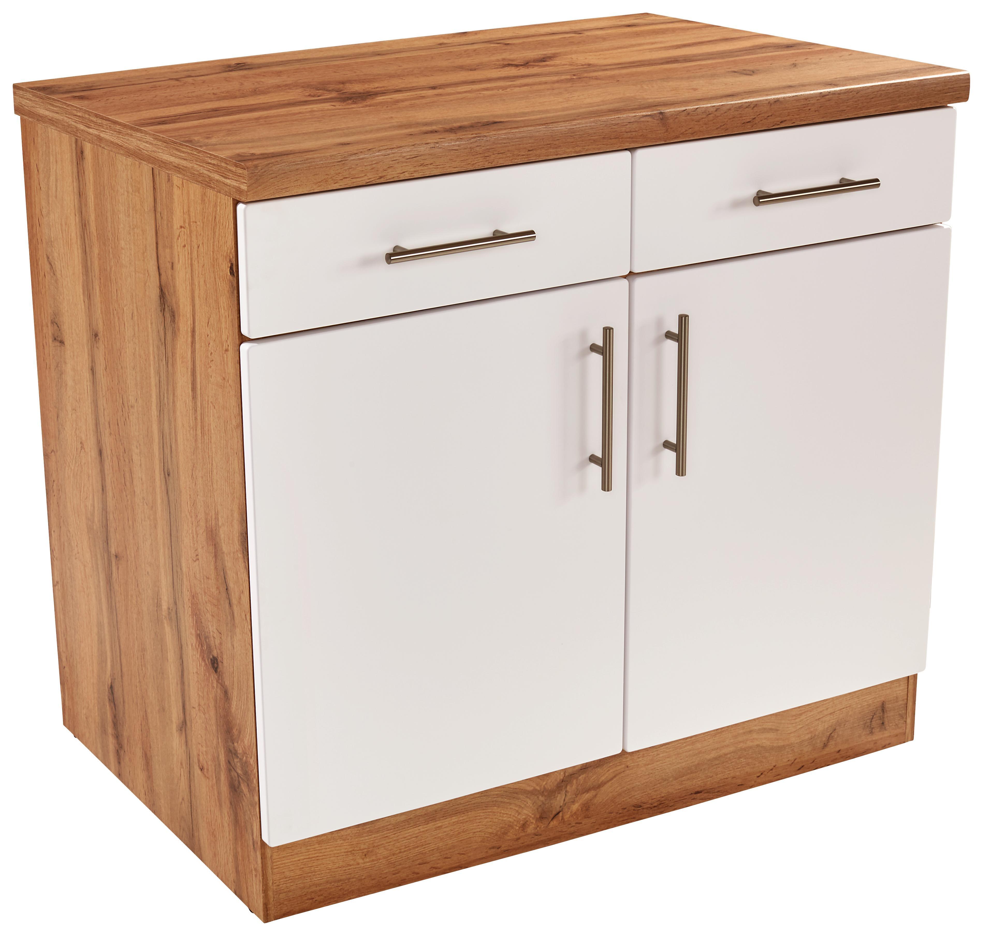 Küchenunterschrank Stella Us100 online kaufen ➤ Möbelix