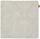 Povlak Na Polštář Mary Stick - světle šedá, Moderní, textilie (45/45cm) - Mömax modern living