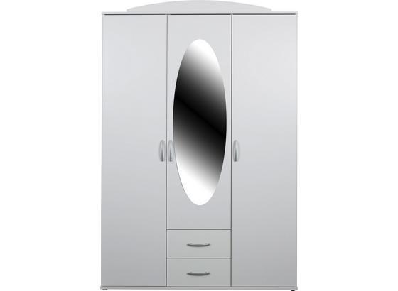 Kleiderschrank Touch 3 online kaufen ➤ Möbelix