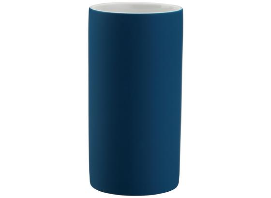 Pohár Melanie -ext- - tyrkysová, Konvenčný, keramika (6,5/12cm) - Mömax modern living