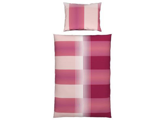 seersucker bettwsche 4 teilig latest awesome tlg bettwsche x cm grau grn microfaser garnituren. Black Bedroom Furniture Sets. Home Design Ideas