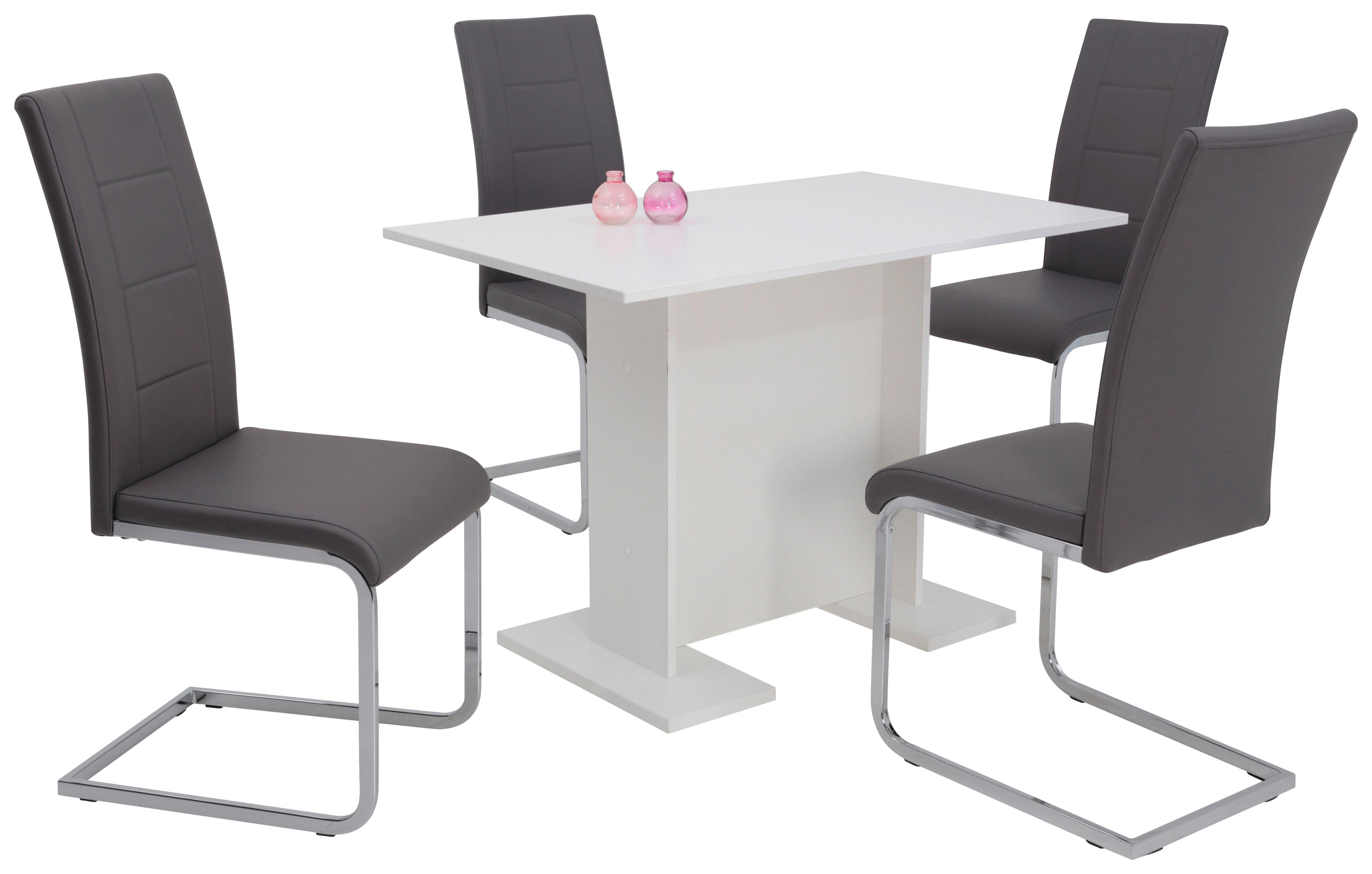 eckbank grau top gemtlich sitzbank cm eckbank x cm kunstleder grau woody with eckbank grau. Black Bedroom Furniture Sets. Home Design Ideas