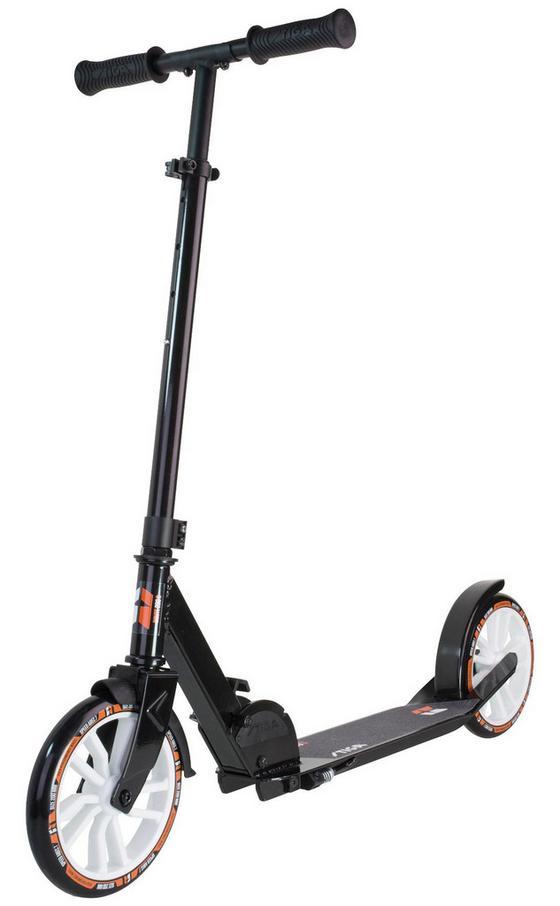 Scooter Route online kaufen Möbelix