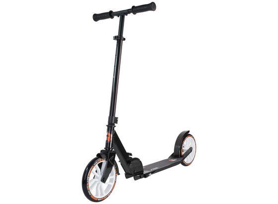 Scooter Route online kaufen ➤ Möbelix
