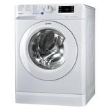 Waschmaschine BWE 71483 C ECO DE Weiß - Basics (59,5/85/54cm) - Indesit