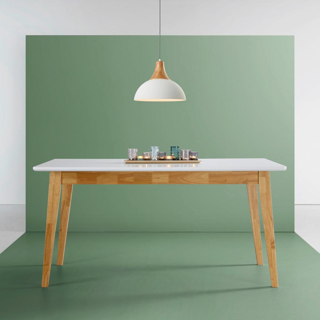 Jedálenský Stôl Harry 150 Cm
