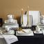 Kombinovaný Serves Petra Z Porcelánu, 30 Dielny - Moderný - Premium Living