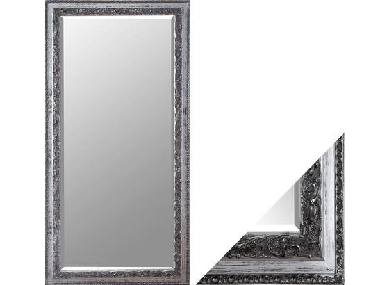 f6fbe87ea9a1 Nástenné Zrkadlo Alice Kúpiť online ➤ Möbelix
