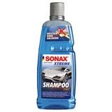 Autoshampoo Sonax Xtreme Active Shampoo - Kunststoff (1l) - Sonax