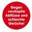 Rohrreiniger Easymaxx Abflussreiniger Stick - Dunkelgrün, Basics (0,8/10,0cm) - TV - Unser Original