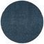 Tkaný Koberec Rubin 4 - modrá, Štýlový (200cm) - Mömax modern living