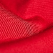 Outdoorsitzsack Slope B: 85 cm Rot - Rot, Basics, Kunststoff (85/90/85cm) - Livetastic