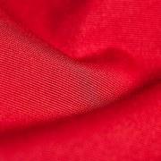 Outdoorsitzsack Wave B: 70 cm Rot - Rot, Basics, Kunststoff (70/65/125cm) - Ambia Garden