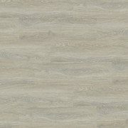 Vinylboden La Boheme 53 Eiche Light Grey - Grau, Basics, Kunststoff/Stein (18,3/0,52/121,9cm)