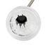 Penispumpe Vibrating Multi Pump 33,7 cm - Transparent/Schwarz, Basics, Kunststoff (6/33,7cm) - You2Toys