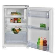 Kühlschrank Ks88.4a+ - Weiß, Basics, Metall (54/87,5/54,5cm) - MID.YOU