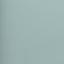 Povlečení Stone Washed Uni, Ca.140x200cm - světle modrá, Moderní, textil (140/200cm) - Mömax modern living