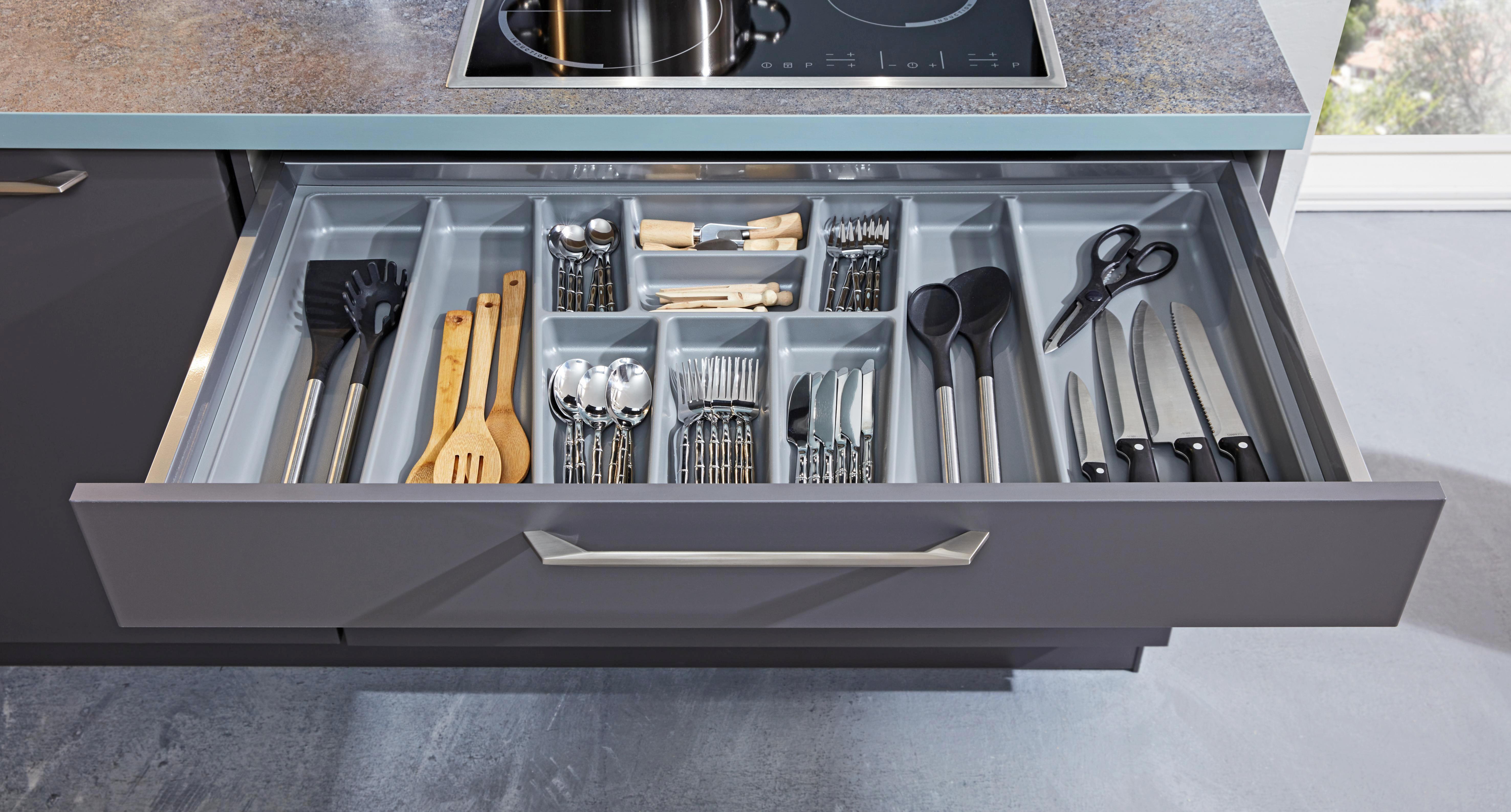 Ziemlich Küchendesign Online Tool Lowes Zeitgenössisch - Küche Set ...
